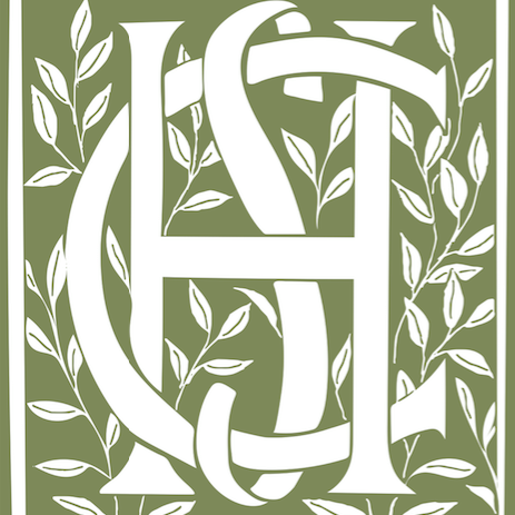 cashiers-historical-society-logo-2018