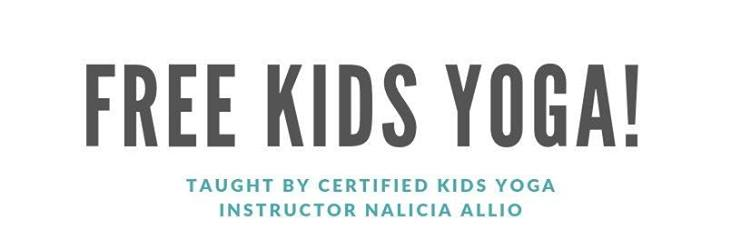 free-kids-yoga-laurel