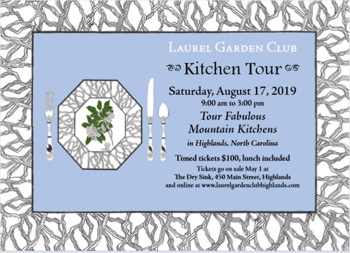 kitchentour2019