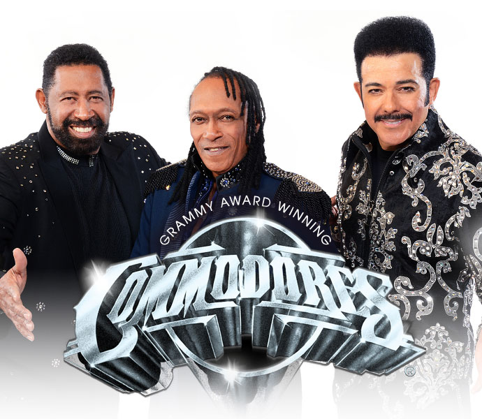 smc-6689-webimages-thecommodores