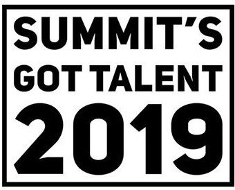 summit-s-got-talent-cropped