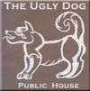 ugly_dog_logo