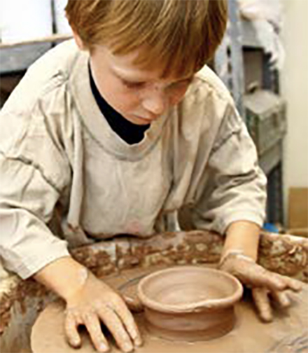 youth-pottery-wheel-thrown-bowl